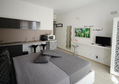 Galleria_0000s_0009_dimora room